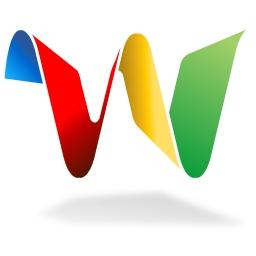 google_wave_logo